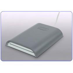 Lecteur HID Omnikey 5421 USB