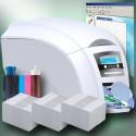 Pack Promo Imprimante Magicard Enduro3E