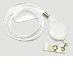 100 Cordons avec Zipcord