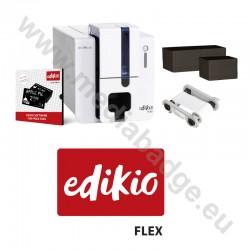 EDIKIO FLEX