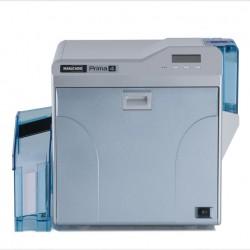 Imprimante Magicard Prima 4