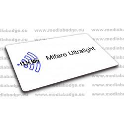 Carte Ultralight