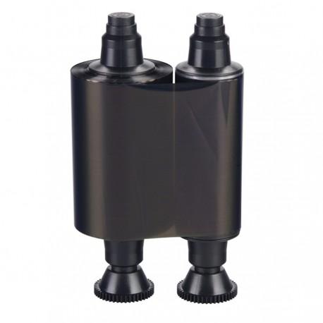 Ruban Noir K Evolis R2211