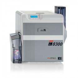 Imprimante Matica XID8300